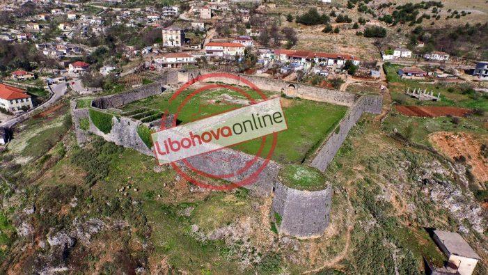 """Libohova mirëpret """"Miss Shqipëria 2019"""", konkursi i bukurisë mbarëshqiptare do të organizohet për herë të parë në Kalanë e Shanishasë"""