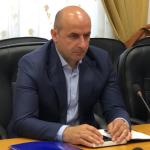 Emërohet drejtori i Policisë së Qarkut Gjirokastër