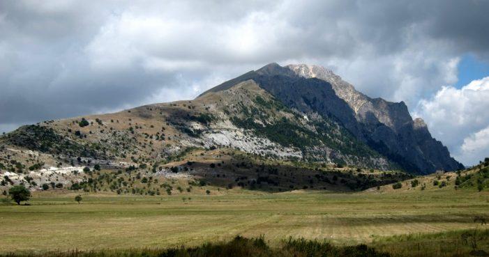 Përfundon projekti për rrugën e re të Zagorisë