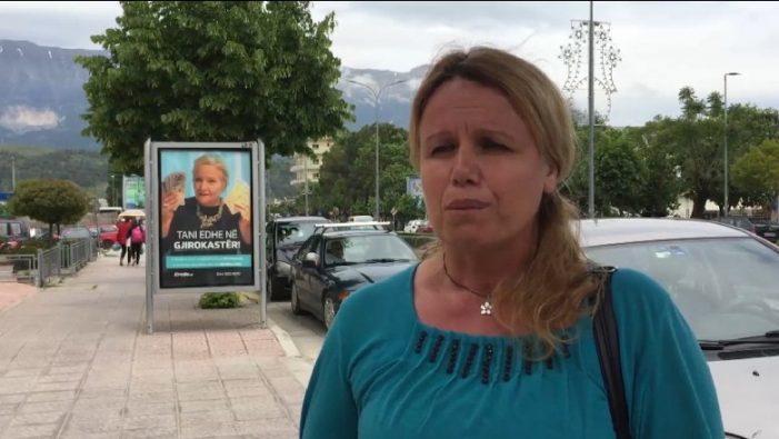 Gjirokastër, akuza për drejtoreshën Doriana Demo: Na hoqi nga puna me pa të drejtë