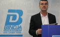 Rekord në Libohovë, 9 kandidatë regjistrohen me partinë e Astrit Patozit (Emrat)