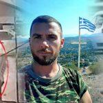 Sot ceremonia në Dropull për 6 muajt e ekstremistit Kacifas, ndalohen 9 shtetas grekë në Kakavijë