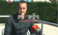 Zgjedhjet në Libohovë, zëvendësohen 3 anëtarë të KZAZ-së