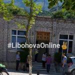 Mori një këshilltar në Libohovë, Bindja Demokratike kërkon që zgjedhjet të shpallen të pavlefshme