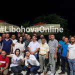 Përfundon numërimi i votave në Libohovë, Luiza Mandi merr një mandat të dytë si kryetare bashkie