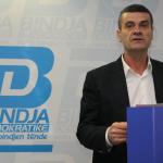 Zgjedhjet në Libohovë, Bindja Demokratike forcë e parë në fshatin Suhë
