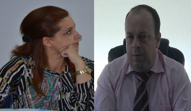 Po vidhte energjinë elektrike për kushërirën, arrestohet ish-drejtori i Bashkisë Gjirokastër, Armand Mamani