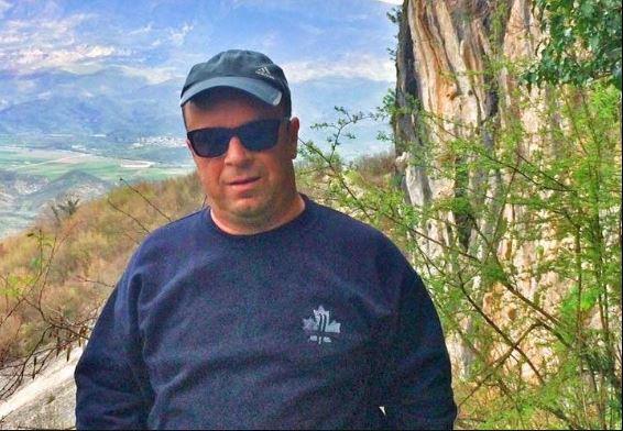 Vjedhja e energjisë elektrike, Gjykata e Gjirokastrës liron nga burgu Armand Mamanin