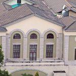 E turpshme/ Gjirokastra pritet të mbetet edhe pa Gjykatë Apeli