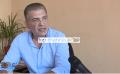 Drejtori i OSHEE Gjirokastër transferohet në Tiranë, merr drejtimin e AKU-së