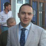 Ervin Salianji mbledh PD Gjirokastër: Jemi gati për dy palë zgjedhje