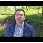 Dasho Qeli emërohet drejtor i OSHEE Gjirokastër
