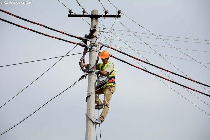 Ngjarje e rëndë në Zagori, ndërron jetë elektriçisti pas rrëzimit nga shtylla