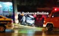 Aksident tragjik në Gjirokastër, 17-vjeçari vdes pasi makina e tij përplaset me pemën (FOTO)
