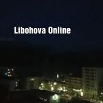 Shpërthim i fuqishëm në Gjirokastër, zjarr tek nënstacioni elektrik (VIDEO)