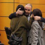Dritan Banushi kalon vettingun, konfirmohet në detyrë kryetari i Gjykatës së Apelit Gjirokastër