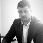 Gazmend Çulla zgjidhet kryetari i ri i PS Libohovë