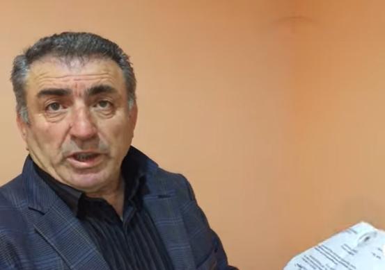 Biznesmeni nga Lazarati akuzon nipin: Më grabiti pronën dhe më dhunoi gruan (VIDEO)