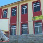 Defekt në sistemin e kaldajës, gazi rrezikon jetën e nxënësve në Libohovë