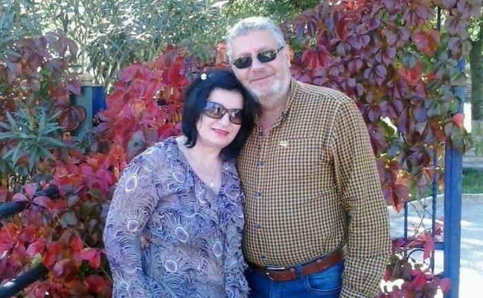Vrasja e çiftit në Gjirokastër, dënohet me burgim të përjetshëm autori i krimit