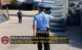 Skandali/ Policia e Gjirokastrës si eskortë private shoqërimi për biznesmenin që grabiti vëllain (VIDEO)