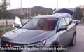 Kakavijë, bllokohen 5 makina të vjedhura (VIDEO)