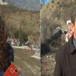 21 Janari përkujtohet në Gjirokastër, kërkohet drejtësi për Ziver Veizin (VIDEO)