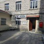 """""""Shpërdorim detyre"""", kallëzohen në prokurori 6 zyrtarë të Hipotekës Gjirokastër"""