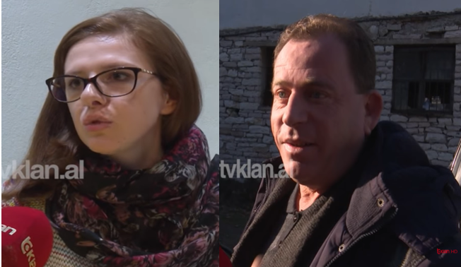 """Denoncimet në emisionin """"Stop"""", reagon Prokuroria e Gjirokastrës: Nuk është e vërtetë që mbajmë anën e Islam Buzherit. Martin Pali s'ka detyrim t'i japë informacion avokates"""