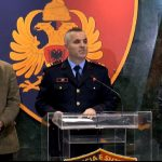 """Gjirokastër, finalizohet operacioni """"Mezhgoran"""", 28 të arrestuar"""