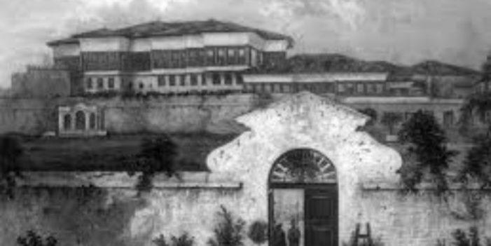 Sunduan për 200 vjet Janinën, historia tragjike e familjes Libohova: Babai im, i diplomuar në Sorbonë dhe mik i kryeministrit francez, punoi në llaç dhe hamall në Zall të Kirit…
