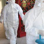 Emigranti i karantinuar në hotel, rasti i parë me Covid-19 në qarkun Gjirokastër