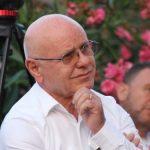 Pa garë dhe me zgjedhje fasadë, Bektash Mema rizgjidhet rektor i Universitetit të Gjirokastrës