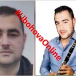 """Vrasësi i Gëzim Saraçit del para gjykatës, i caktohet masa """"arrest me burg"""""""