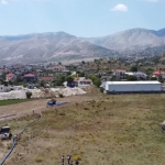 Lazarati së shpejti me ujë 24 orë, Rama: PD e la me 40 minuta ujë në ditë për një çerek shekulli (VIDEO)