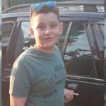 Ky është Samueli, 10-vjeçari që u aksidentua për vdekje nga autoambulanca në Kakavijë