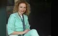 Njihuni me Entela Shehajn, pedagogia që kërkon të bëhet deputete në Gjirokastër