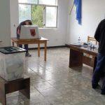 Zgjedhjet, PD Gjirokastër voton 11 emra për deputetë (Lista)