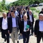 """Të votuar për deputetë, 3 kandidatët që shtojnë """"sherrin"""" te PD Gjirokastër"""