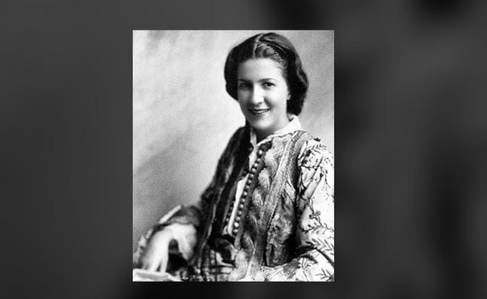 Edi Rama i bën homazh vajzës nga Libohova, Sabiha Kasimati: Një hijeshi shqiptare që iu bë hije regjimit gjakatar komunist