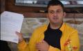 Golemi hap letrat, Bashkia Gjirokastër përjashtohej nga vendimmarrja për Luftëtarin sepse kishte më pak se 30% të aksioneve