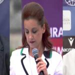 Shkrirja e Luftëtarit, Bashkia Gjirokastër kallëzon penalisht Zamira Ramin, Gole Tavon e Bekim Halilajn, akuzohen për 5 vepra penale