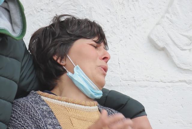 Tragjedia e familjes Muxhai në Gjirokastër, akuza për mjekët e maternitetit: Duam drejtësi!