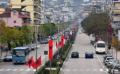 Gjirokastra e 'mbërthyer' nga Covid, 19 raste të reja, ndërron jetë një pacient