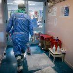 71 raste të reja me Covid në Gjirokastër, 565 në të gjithë vendin, vdesin 14 pacientë