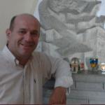 Covid i merr jetën drejtorit të Transportit në Gjirokastër, Edi Pesha