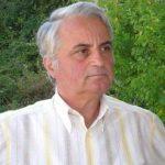 Covid i merr jetën mjekut nga Gjirokastra