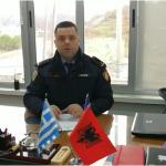 Kujt i lejohet lëvizja drejt Greqisë, flet shefi i policisë kufitare në Kakavijë (VIDEO)