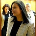 Vettingu shkarkon përfundimisht kryetaren e Gjykatës Gjirokastër, nuk justifikoi dot pasurinë