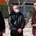Drejtori i Gjendjes Civile thirrje nga Gjirokastra: Aplikoni për rinovimin e kartës së identitetit (VIDEO)